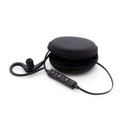 Kopfhörer - Headset Running Kleinansicht