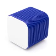 Lautsprecher - Lautsprecher Move Kleinansicht