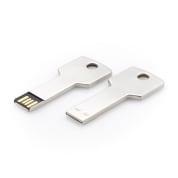 USB-Stick - Key Kleinansicht