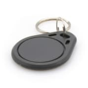 Special-Gadgets - Web-Tag/Web-Sticker Kleinansicht
