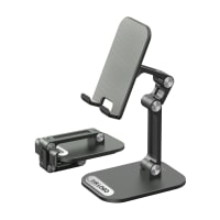 Mobile Accessories - Multifunktions Halterung