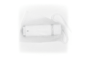 Verpackung - Teebeutel  2