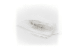 Verpackung - Teebeutel  4
