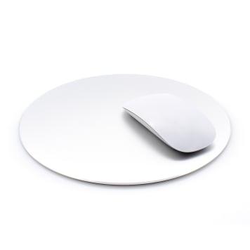 Special Gadgets - Mousepad Alu Pro Großansicht