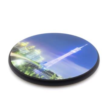 Wireless Charger  - Venus  Großansicht