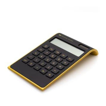Special Gadgets - Taschenrechner Großansicht