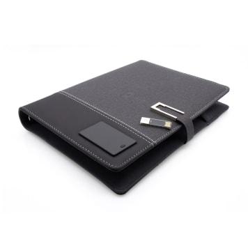 Powerbank - Notebook Manager Großansicht