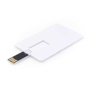 USB-Stick - VCard EXPRESS Großansicht