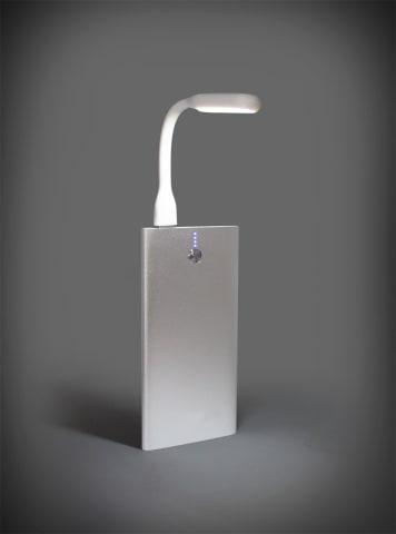 "Special Gadget - USB LED ""Light"" Großansicht"