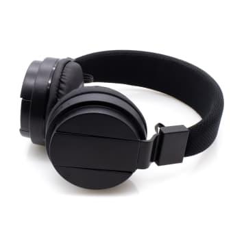 Kopfhörer - Headset Music Großansicht