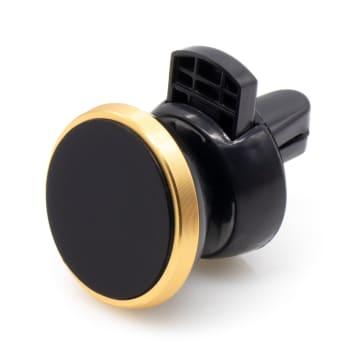 Special Gadget - Autohalterung Magnet Classic Großansicht