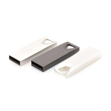 USB-Stick - Quantum EXPRESS Großansicht