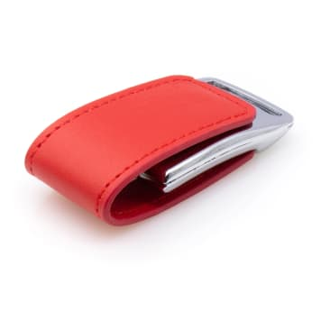 USB Stick - Excellence L100 Großansicht