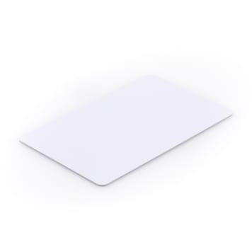 Anti-Skimming - Skimming Schutzkarte Shield Großansicht