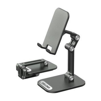 Mobile Accessories - Multifunktions Halterung EXPRESS Großansicht
