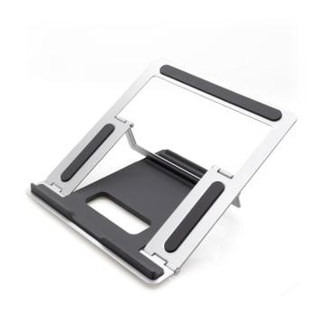 HOMEOFFICE - Notebook-Ständer Großansicht