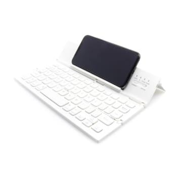 Mobile Accessoires - Tastatur Mobile Großansicht