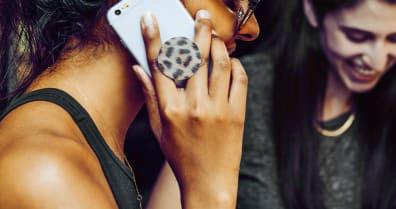 Mobile Accessoires