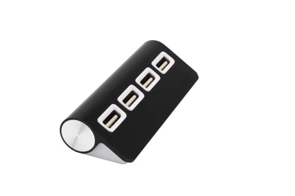 Special Gadget - USB Hub mit 4 Ports