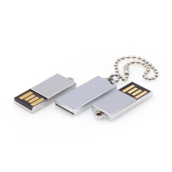 USB-Stick - Mini Pro