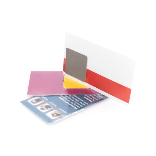 Mobile Accessoires - Display Cleaning Pad