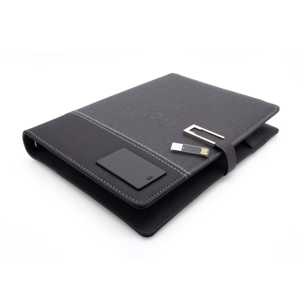 Notebook Manager
