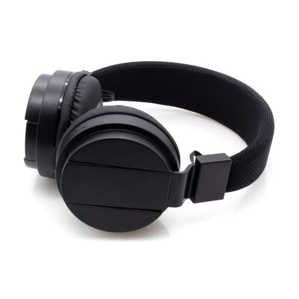 Kopfhörer - Headset Music