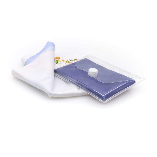Mobile Accessoires - Brillenputztuch
