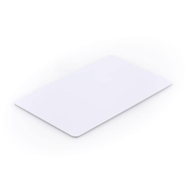 Anti-Skimming - Skimming Schutzkarte Shield