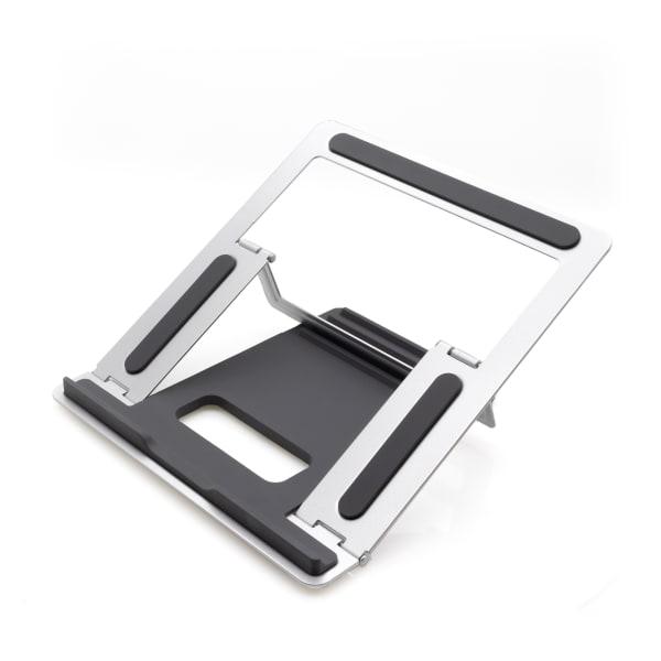 HOMEOFFICE - Notebook-Ständer