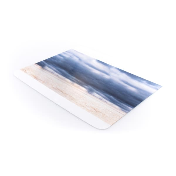 Mobile Accessoires - 3-in-1 Mousepad und Mikrofasertuch