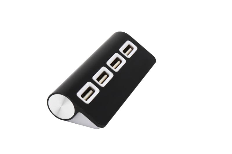 Special Gadget - USB Hub mit 4 Ports Kleinansicht