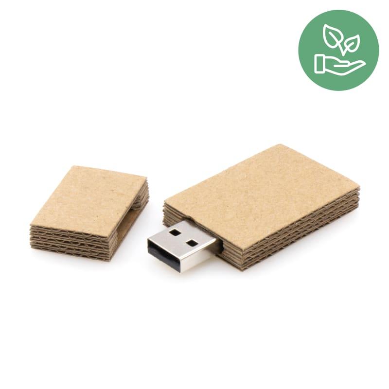 USB-Stick - Paper Kleinansicht