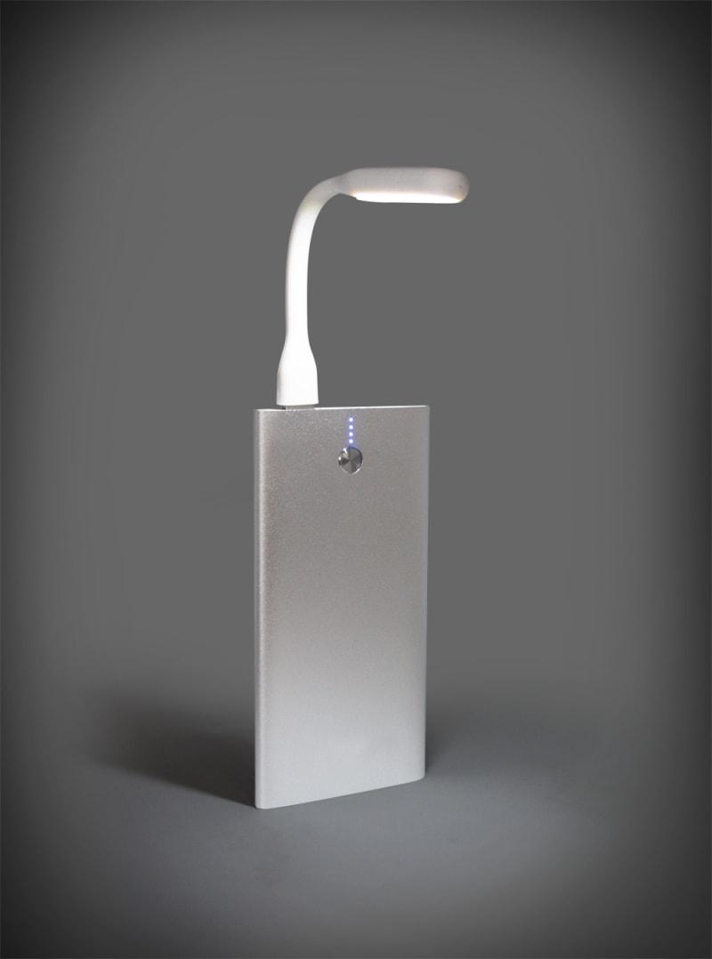 "Special Gadget  - USB LED ""Light""  Kleinansicht"