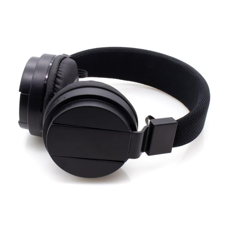 Kopfhörer - Headset Music Kleinansicht