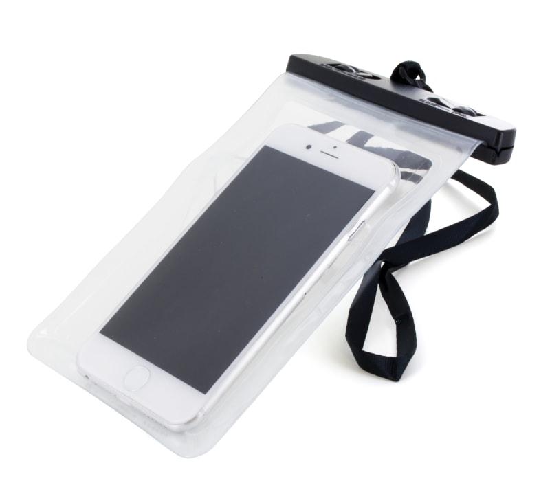 Special Gadget - Handyhülle Protect Kleinansicht