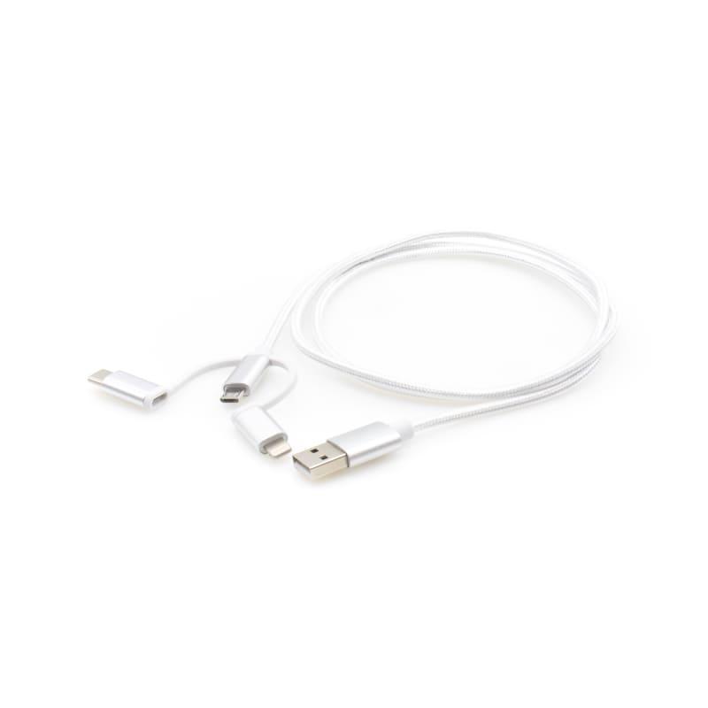 Kabel - Cobra  Kleinansicht