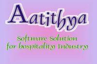 Aatithya Hms
