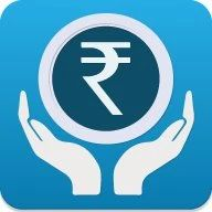Vyapar - Accounting & Invoicing logo