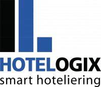 Hotelogix Pms
