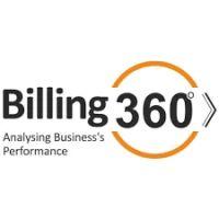 Billing360