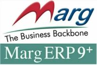 Marg Erp9+ Restaurant Software