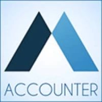 Accounter