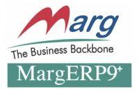 Marg Erp 9+ POS