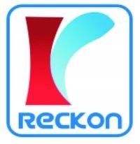 RECKON