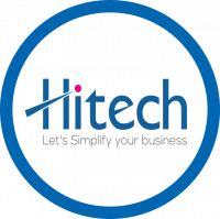 Hitech Billing Software