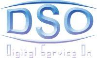 DSO Restaurants 8.0