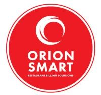 Orion Restaurant Management
