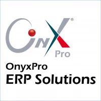 Onyx Pro