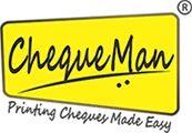 ChequeMan